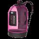 Stahlsac - Mesh Backpacks - Panama Mesh Backpack - Pink