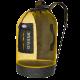 Stahlsac - Mesh Backpacks - Panama Mesh Backpack - Yellow