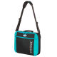 Stahlsac - Classic Line - Molokini Regulator Bag - Black Aqua