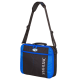 Stahlsac - Classic Line - Molokini Regulator Bag - Black Blue