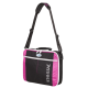 Stahlsac - Classic Line - Molokini Regulator Bag - Black Pink