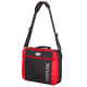 Stahlsac - Classic Line - Molokini Regulator Bag - Black Red