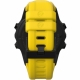 Shearwater - Teric Single Colour Strap Kit - Seasponge Yellow