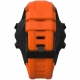 Shearwater - Teric Single Colour Strap Kit - Clownfish Orange