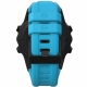 Shearwater - Teric Single Colour Strap Kit - Ocean Blue