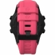 Shearwater - Teric Single Colour Strap Kit - Coral Pink