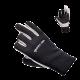 Tek 2 Amara Handschuhe - 2mm - Gr: 2XS