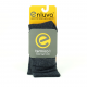 Enluva Socken Termico 1 - Gr. 39-41