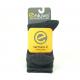 Enluva Socken Termico 2 - Gr. 39-41