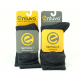 Enluva Socken Termico Set 1+2 - Gr. 39-41