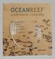 Ocean Reef Optische Gläser links -1.0