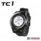 TUSA TC1 - schwarz