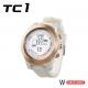 TUSA TC1 - weiß