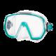 Tusa M1003 Freedom Elite - Klar - Ocean Green