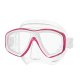 Freedom Ceos M-212 - Transparent Pink