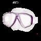 Freedom Ceos M-212 - Transparent Dark Purple