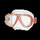 Freedom Ceos M-212 - Energy Orange