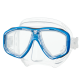 Freedom Ceos M-212 - Transparent Hellblau