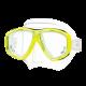 Freedom Ceos M-212 - Transparent Gelb