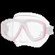 Freedom Ceos M-212 - Transparent Pastellpink