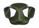 Mares Viper - Farbe: grün