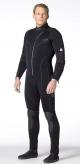 # Waterproof Tauchanzug W1 - 5 mm - Herren - Größe XS
