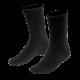 Waterproof - B1 Neopren Socken - 1.5mm - Gr: XS