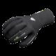 # Waterproof Sport Series G30 Gloves 3mm - M - Restposten