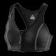 Waterproof T30 - Top - Damen - Gr: XS