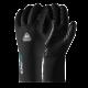 Waterproof Handschuhe - G30 2.5mm Superstretch - 5 Finger Gloves - Gr: XS