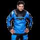 Waterproof EX2 - Herren - Blue - Gr: XS