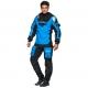 # Waterproof EX2 - Herren - Blue - Gr: 2XL - Restposten