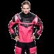 Waterproof EX2 - Damen - Pink - Gr:2XS
