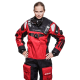 Waterproof EX2 - Damen - Red - Gr:XS