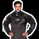 Waterproof D1X Hybrid ISS - Herren - Gr: XS