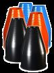 Größe: Standard - Farbe: schwarz