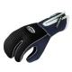 # Waterproof Crux Neopren Handschuh- 5 mm - Größe S - Restposten