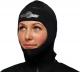 # Whites Heat Hood - Kopfhaube - Größe S - Restposten