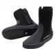 # Waterproof B2 Boots 6.5mm - 2XS (34/35) - Restposten