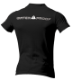 Waterproof Polo Shirt - Herren - Gr: M