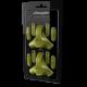 Zeagle Geräteflosse - Recon Fin - Colour Kit - Gelb