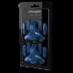 Zeagle Geräteflosse - Recon Fin - Colour Kit - Blau