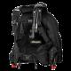 Zeagle Jacket - Covert XT - Gr: XS