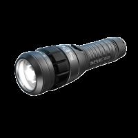 # Seac Tauchlampe R20 - Abverkauf