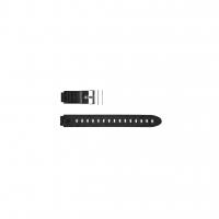 Scubapro Armband & Stifte für Aladin 2G/One/Sport/Tec-3G/Digital 330m/Prime