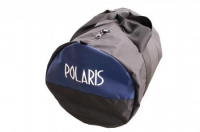 Polaris Big Bag Tauchtasche
