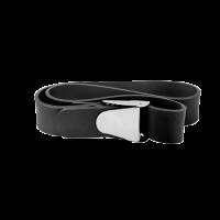 # ScubaPro Apnea Bleigurt - Standard
