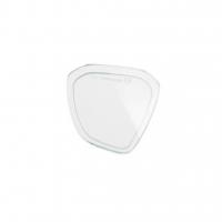 Scubapro Optisches Glas für die D-Maske - Negativ