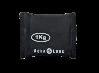Aqualung Formblei - 1kg