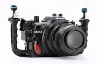 Nauticam Unterwassergehäuse NA-R für Canon EOS R & EOS Ra